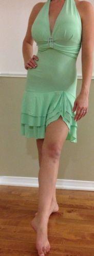 Latin-Ballroom-Prom-Dance-Dress