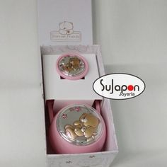 Phone, Silver Roses, Sterling Silver, Pacifiers, Crates, Presents, Telephone, Mobile Phones