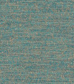 Crypton Upholstery Fabric-Mia Pacific