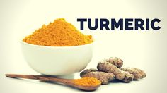 #Indian #Turmeric #Exporters Claim That a Cup of Turmeric Tea Treats Alzheimer