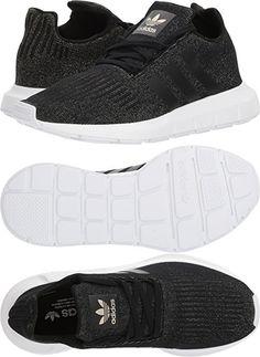 2eff4b6db Adidas Originals Women s Swift W Running-Shoes
