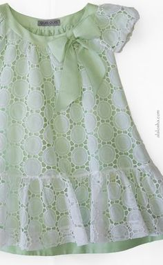 Alalosha vogue enfants quisquis and stefano cavalleri present summer fairy garden 22 amazing fairy garden ideas one should know Baby Girl Dress Design, Girls Frock Design, Baby Girl Dress Patterns, Baby Girl Frocks, Frocks For Girls, Baby Frocks Designs, Kids Frocks Design, Girls Dresses Sewing, Toddler Girl Dresses
