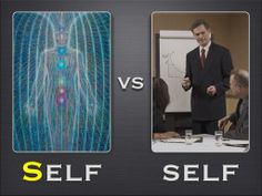 higher self vs lower self http://whatonearthishappening.com/podcasts/WOEIH-011.mp3 http://evolveconsciousness.org/
