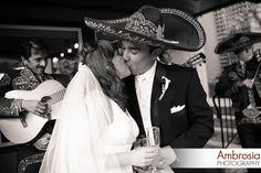 Mexican wedding musicians www.ambrosia-photography.com