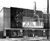 Image result for bard theater louisville ky