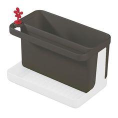 Badezimmerarmaturen Badezimmer Regale Der GüNstigste Preis Neue 1 Pc Sommer Hause Dusche Praktische Saugnapf Waschbecken Schwamm Halter Bad Küche Gadget Decor Bequem Lagerung Rack