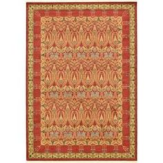 200x300 Clearance Rugs | AU Rugs - Page 18