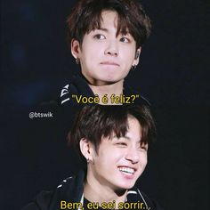 Bts Memes, Funny Memes, Foto Bts, Exo Imagines, Frases Bts, Bts Imagine, Motivational Phrases, Bts Quotes, Bts And Exo