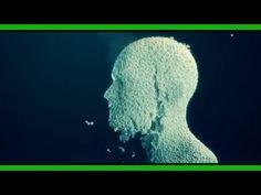 (4) Beginner Tutorial | X-particles Granular / Sand Effect - YouTube Cinema 4d, Community, Animation, Film, 3d, Instagram, Youtube, Movies, Film Stock