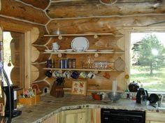 Google Image Result for http://www.agethahomedesign.com/wp-content/uploads/2011/08/home-design-unique-wooden-kitchen-decor-ideas-3-469x350.jpg
