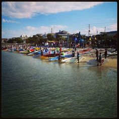 Wrightsville Beach - #wrightsvillebeach #wb - www.AimeeSellsHomes.com