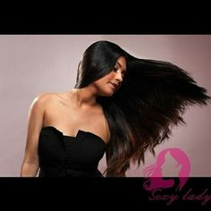 Sexy lady hair  low price wilth quality  surprise!  Buy Sexylady hair.small gifts waiting you Welcome order #Brazilian #unprocesssal#sexyhair #inda #malaysia #hotsale #hairfactory #peruvianhair #philippines #deepcurly #deepwave#bodywave#ST#loosewave by sexyhair17