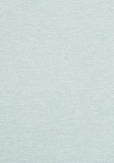 BENFIELD, Aqua, TWW369, Collection Texture Resource 6 from Thibaut