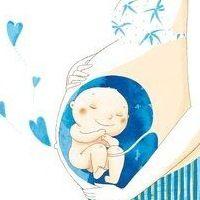 Беременность,материнство,женщина