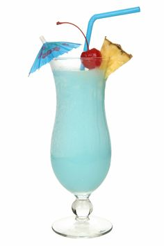 1000 images about blue hawaii cocktails on pinterest blue hawaii blue hawaiian and blue. Black Bedroom Furniture Sets. Home Design Ideas