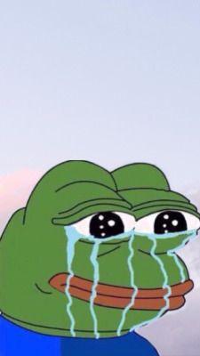 Imagen de meme, pepe, and frog Princess Pig in 2019