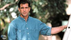 Forever Young Movie, Forever Young 1992, Mel Gibson, Jamie Lee Curtis, Best Actor, In Hollywood, Gorgeous Men, Good Movies, Actors & Actresses