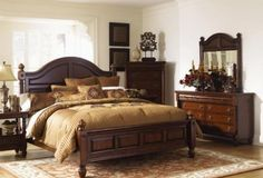 If you are still in love with the old furniture in your bedroom, it's time you get rid of them. As we go through big and small changes in our life, our furnishing too needs changes. It's time you start looking for a reliable bedroom manufacturer in India and give your rooms the uplift it deserves. #BedRoomFurnitureManufacturerinIndia #BedRoomFurnitureManufacturer