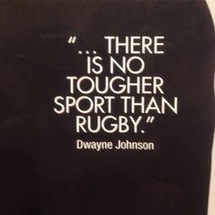 it's tough.                                                       …