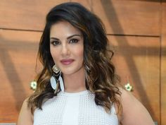 She has been around in the film industry for quite some time now and actress Sunny Leone says the only issue which