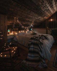 Dream Rooms, Dream Bedroom, Hippy Bedroom, Master Bedroom, Fantasy Bedroom, White Bedroom, Girls Bedroom, Master Suite, Room Ideas Bedroom