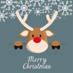 Cartoon Merry Christmas Icon Svg Eps Dxf Pdf Png Jpeg Christmas Latest HD Photos/Wallpapers reindeer christmas character icon Premium Vector 38 trendy Ideas for quotes wallpaper phone merry christmas 21 Merry Preppy Christmas iPhone Wallpapers Christmas Icons, Christmas Characters, Christmas Deer, Christmas Animals, Christmas Holidays, Christmas Cards, Christmas Decorations, Hygge Christmas, Preppy Christmas