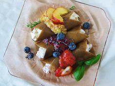 raw-summer-fruit-cream-crepes