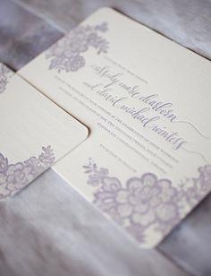 Modern Wedding Ideas And Invitations -InvitesWeddings.com