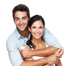 best online dating sites in france