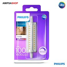 Led, The 100, Lighting, Shop, Luminous Flux, Light Fixtures, Lights, Lightning, Store