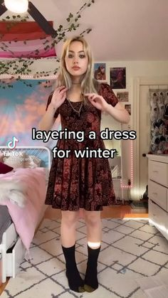 Indie Outfits, Edgy Outfits, Grunge Outfits, Cute Casual Outfits, Pretty Outfits, Fashion Outfits, Diy Fashion, Look Man, Look Girl