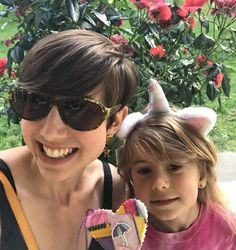 My daughter and I found this quilted heart on a beautiful rose bush in Civic Park, Walnut Creek CA. She was so very happy to give it a home! #IFAQH #ifoundaquiltedheart