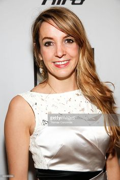 Newmyroyals:  The newly separated Princess Tessy of Luxembourg attended the 2017 Creative Coalition's Annual Spotlight Gala Awards Dinner on January 22, 2017 in Park City, Utah