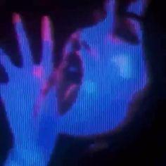 #scary #horroredits Badass Aesthetic, Night Aesthetic, Aesthetic Movies, Purple Aesthetic, Aesthetic Videos, Aesthetic Anime, Aesthetic Grunge Tumblr, Aesthetic Photography Grunge, Scary Backgrounds