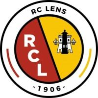 Rc Lens, Symbols, Football, France, Sport, Logos, Soccer, Futbol, Deporte
