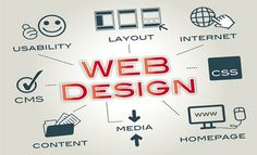 Get professional, affordable, and responsive websites for your Business  http://www.rmbusinesssolution.com