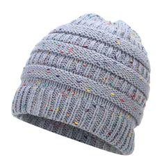 Baby Hart Arbeitend Bandana Kopftuch Baby Kinder Stirnband Sommer Mütze Kopfbedeckung Gummiband
