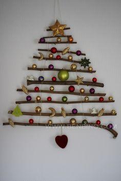 DIY, benbino, tutorial, basteln, Weihnachten, Avent, Weihnachtsbaum, christmastree, christmas, Weihnachtsdekoration, Weihnachtsschmuck, Weihnachtskugeln, Weihnachtsbasteln