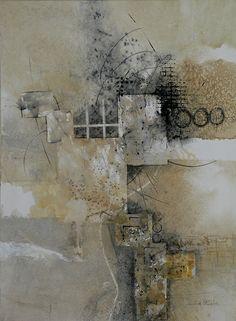 Window 2 | Mobile Artwork Viewer