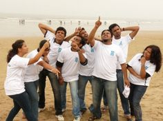 Abhijeet Rane-thats life