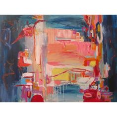 "North Vancouver | 40""x30"" Mixed media on canvas  #colourfulabstractart #colorfulabstractart #artfair #artgallery #artist #color #colour #creative #fineart #graffitiart #onlineart #painting #portraits #wallart #canvas #mixedmedia #contemporaryart #torontoartist #acrylic #abstract #artwork #art #abstractart #abstractpainting #abstractportraits #abstractexpressionism #abstractartist #actionpainting #instaart by carriemcintyreart"
