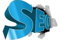 Besides boosting the availability of content to search engines, SEO helps to enhance rankings in such a way that people who are searching are more readily and likely to locate it. As the internet become more and more competitive, companies who undertake SEO will undoubtedly have a clear advantage in the marketplace.