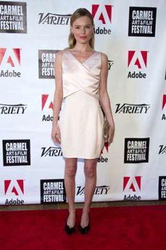 17/10/2013, Kate Bosworth