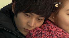 Melty Over: Joo Won | The Fangirl Verdict Cantabile Tomorrow, Yong Pal, Bridal Mask, Joo Won, Broody, Love Post, Lead Role, Good Doctor, Boyish