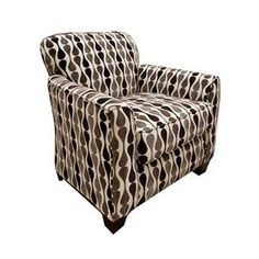 Nebraska Furniture Mart U2013 Corinthian Contemporary Accent Chair