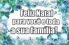 http://recadoonline.com.br/feliz-natal-4