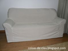 1000 images about capa sofa on pinterest slipcovers for Sofa bed uma