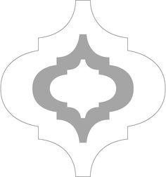 https://www.google.at/search?q=schablone marokkanisch