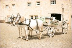 Antique Cars, Bride, Ingo, Antiques, Juni, Wedding, Challenge, Internet, Future