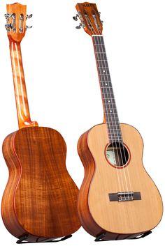 Kala Ukulele, Woodwork, Music Instruments, Guitar, Woodworking, Musical Instruments, Woodworking Crafts, Wood Working, Wood Crafts